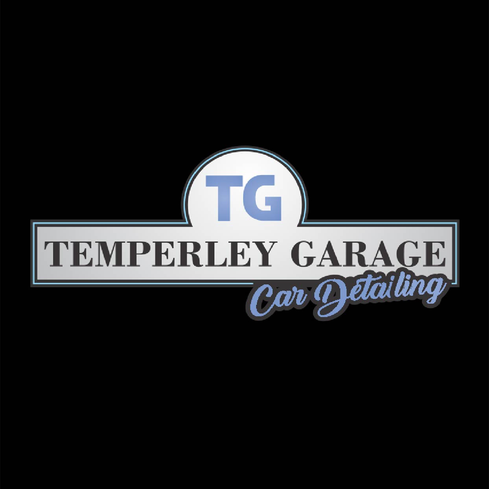 Temperley Garage Car Detaling