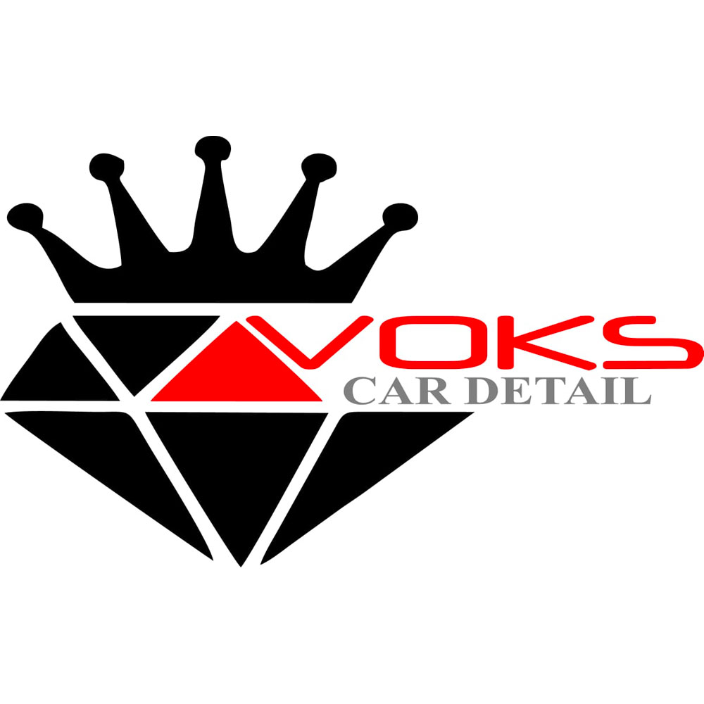 Voks Car Detail