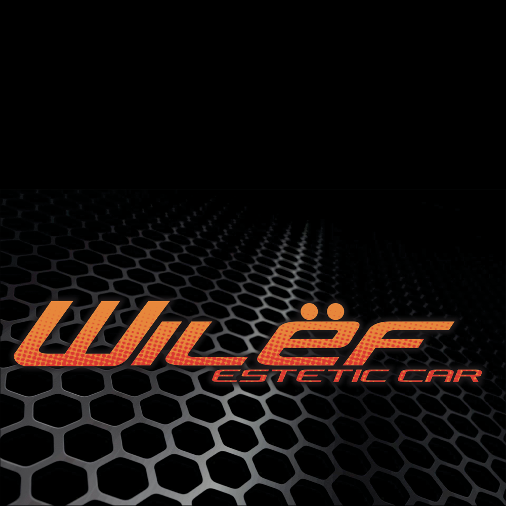 Wilëf Estetic Car