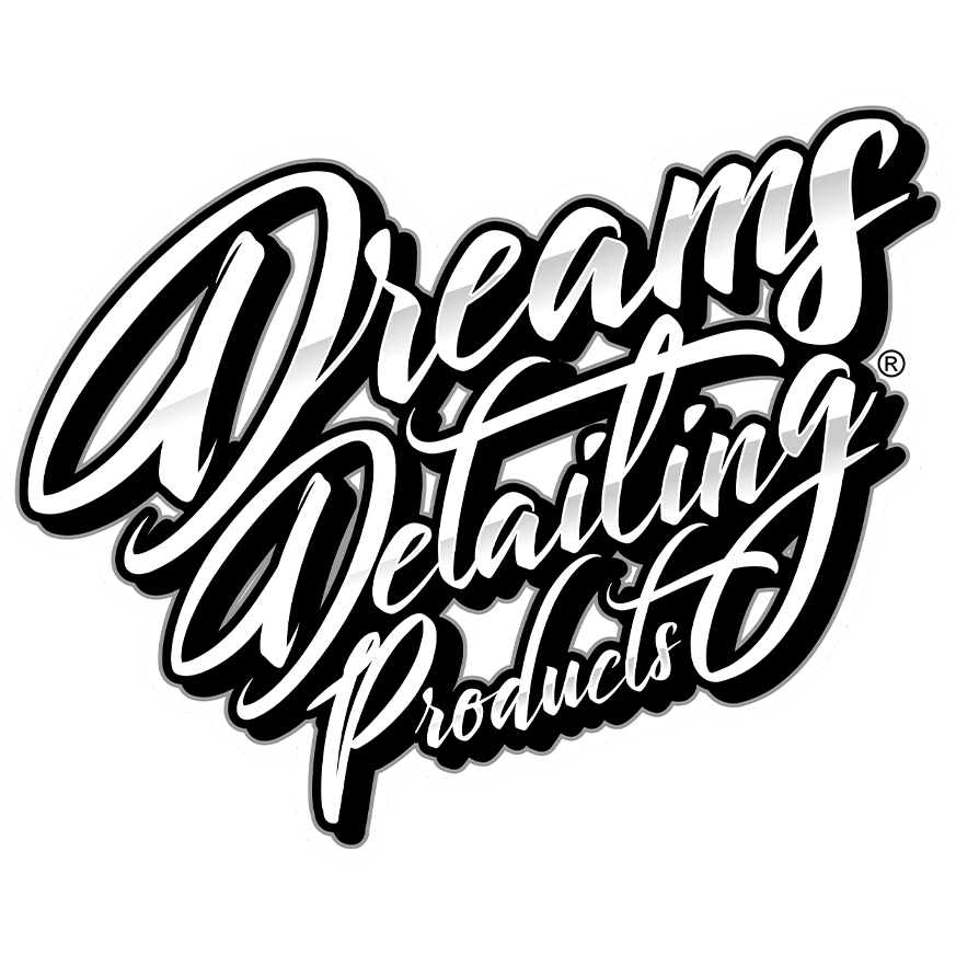 Dreams Detailing Products